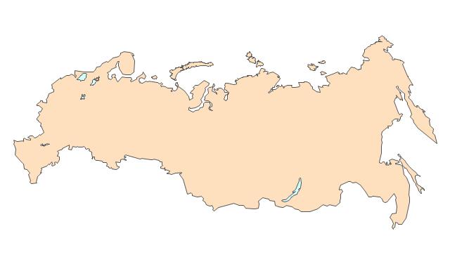 Russia, Russia,