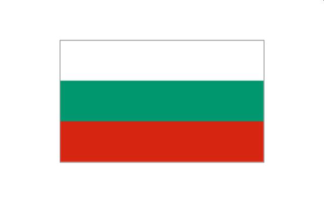 Bulgaria, Bulgaria,