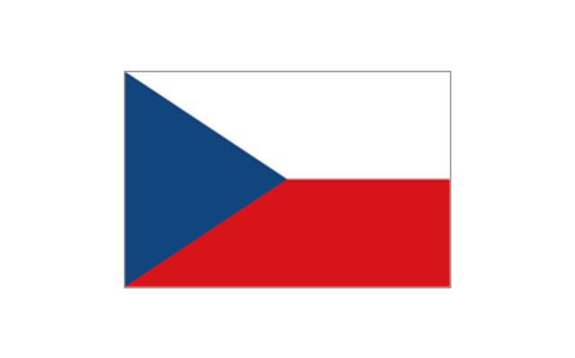 Czech Republic, Czech Republic,