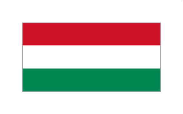 Hungary, Hungary,