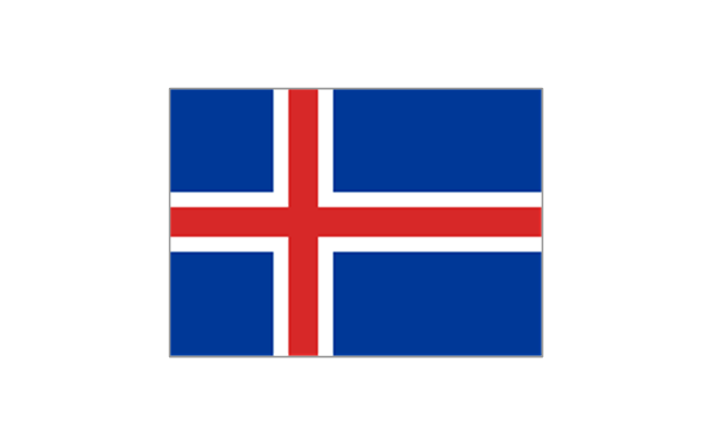 Iceland, Iceland,