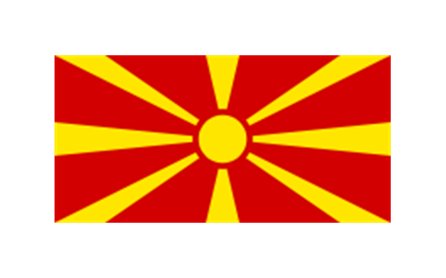Republic of Macedonia, Macedonia,
