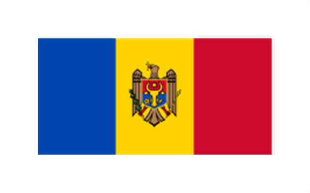 Moldova, Moldova,