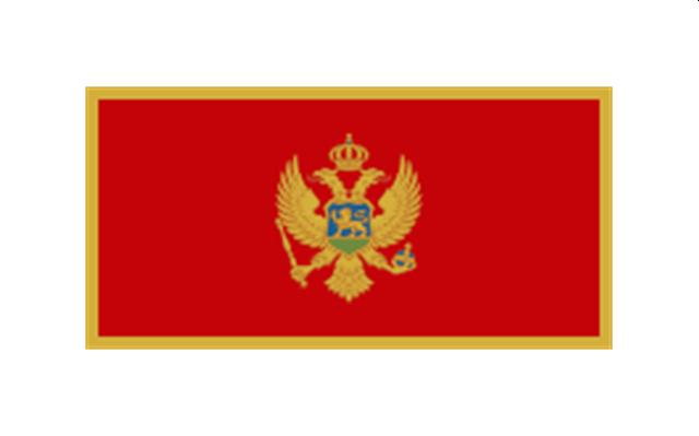 Montenegro, Montenegro,