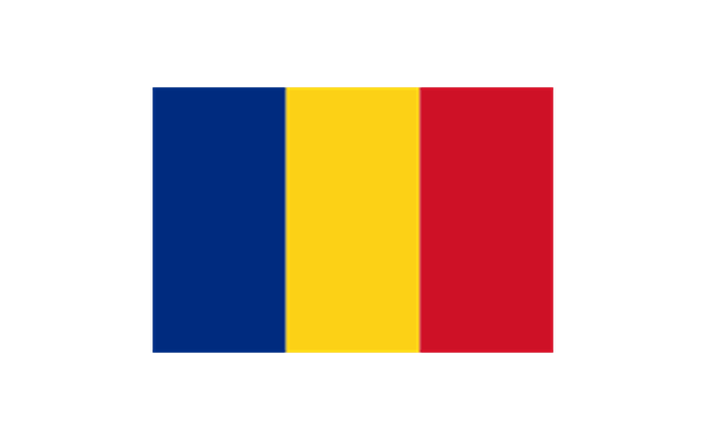 Romania, Romania,