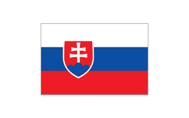 Slovakia, Slovakia,