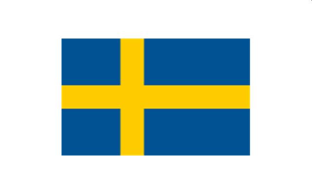Sweden, Sweden,