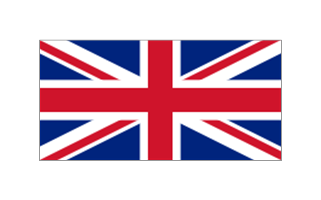 United Kingdom, United Kingdom, Great Britain, UK,