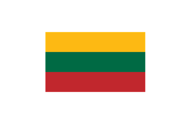Lithuania, Lithuania,