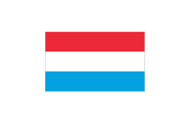 Luxembourg, Luxembourg,