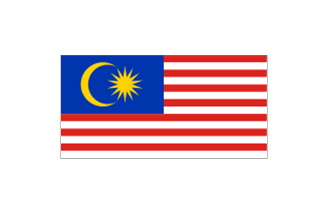 Malaysia, Malaysia,