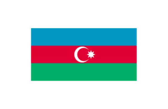 Azerbaijan, Azerbaijan,