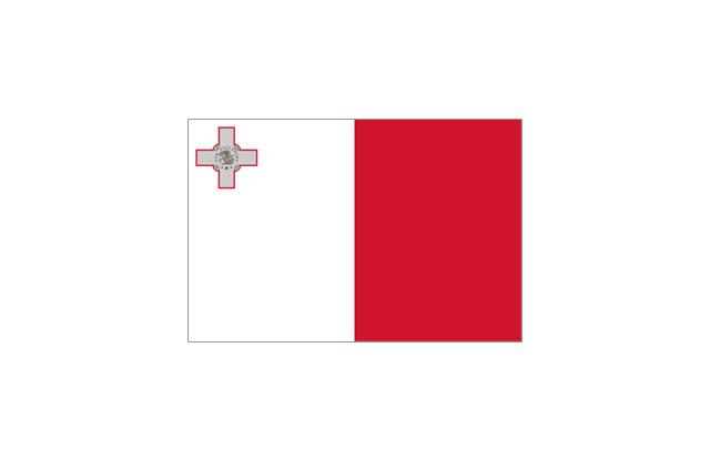 Malta, Malta,