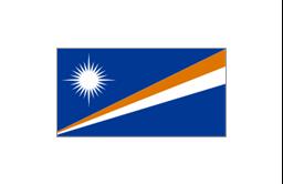 Marshall Islands, Marshall Islands,