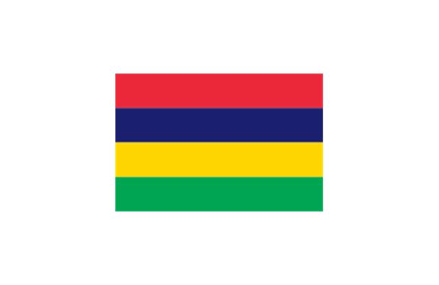 Mauritius, Mauritius,
