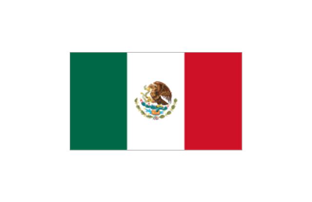 Mexico, Mexico,