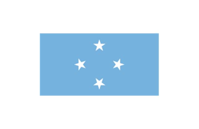 Micronesia, Micronesia,
