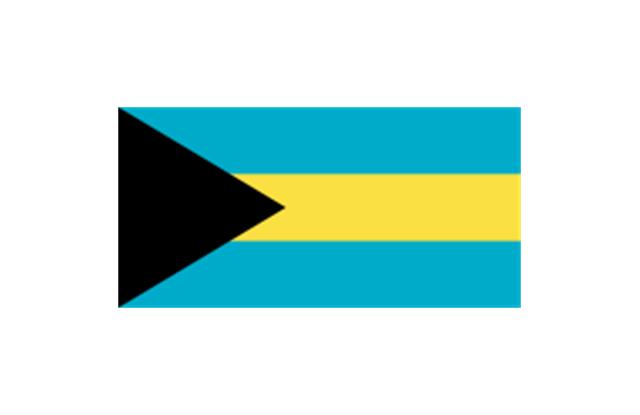 Bahamas, Bahamas,
