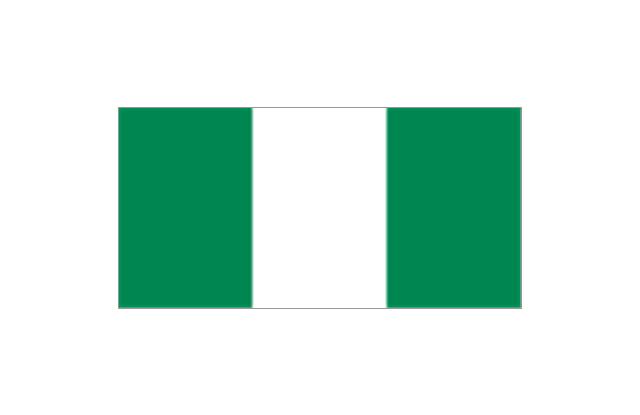 Nigeria, Nigeria,