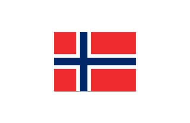 Norway, Norway,