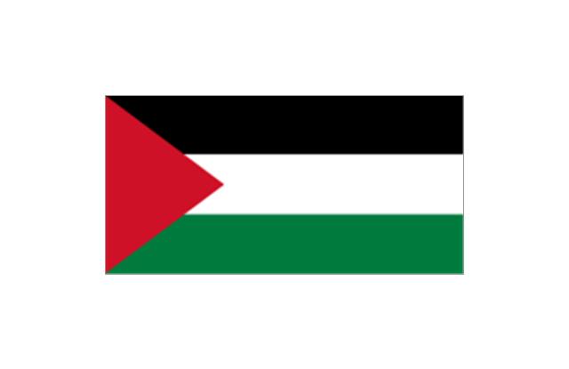 Palestine, Palestine,
