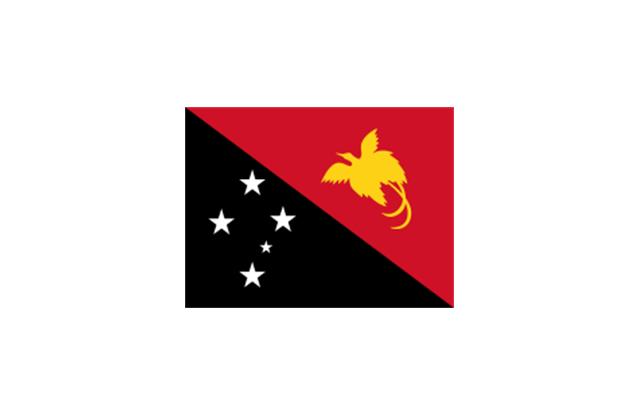 Papua New Guinea, Papua New Guinea,