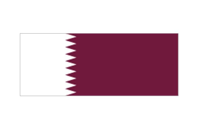 Qatar, Qatar,