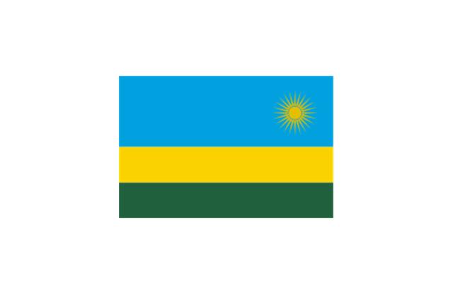 Rwanda, Rwanda,