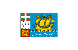 St. Pierre and Miquelon, St. Pierre and Miquelon,