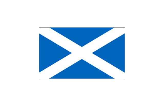 Scotland, Scotland,