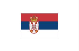Serbia, Serbia,