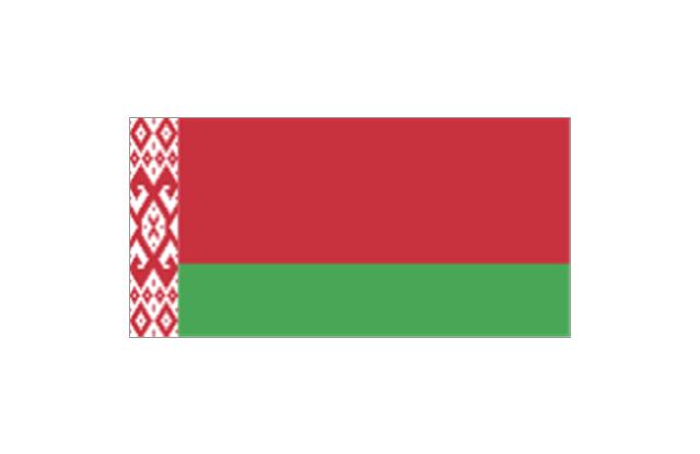 Belarus, Belarus,
