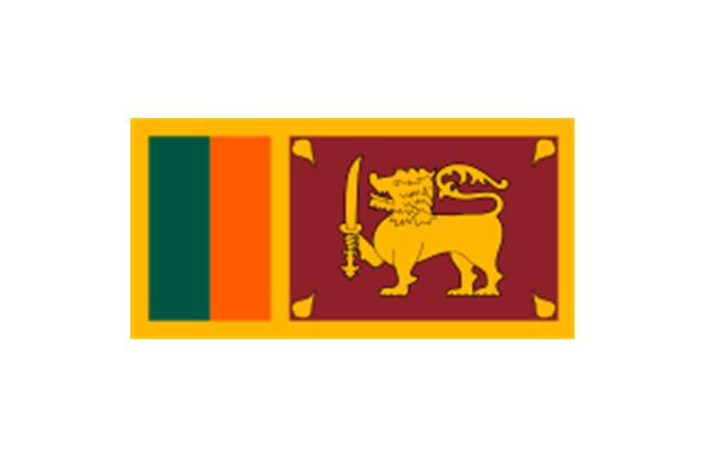Sri Lanka, Sri Lanka,