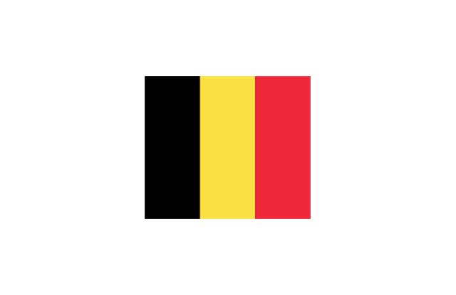 Belgium, Belgium,