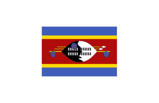 Swaziland, Swaziland,