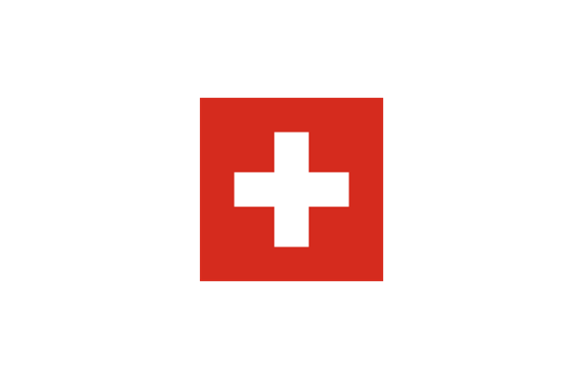 Switzerland, Switzerland,