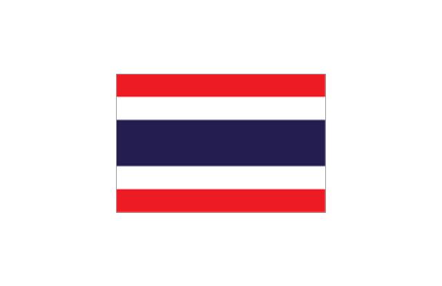 Thailand, Thailand,
