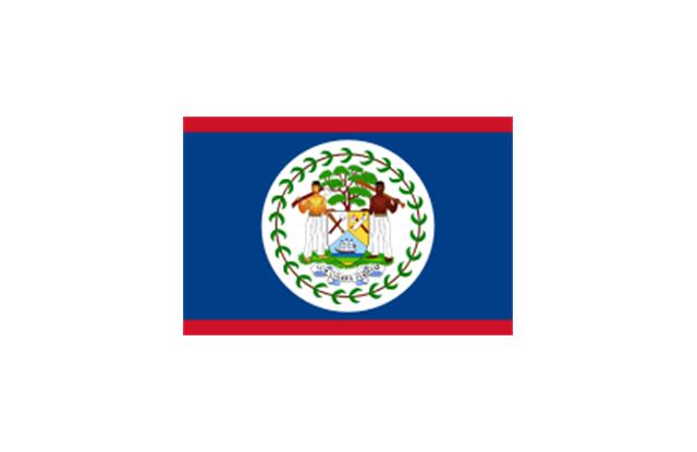 Belize, Belize,