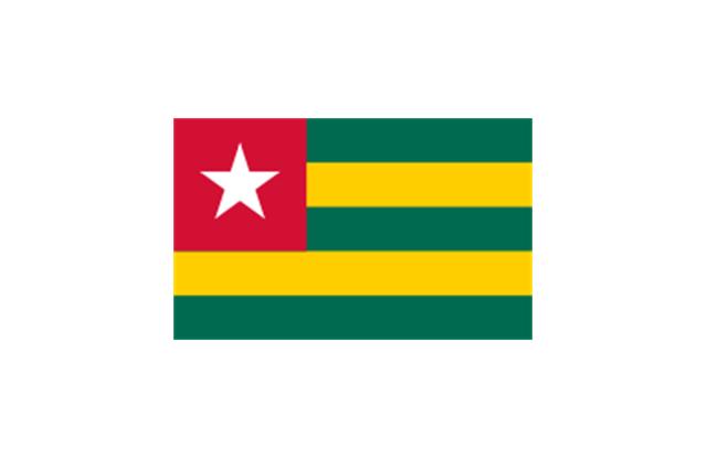 Togo, Togo,