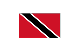 Trinidad and Tobago, Trinidad and Tobago,