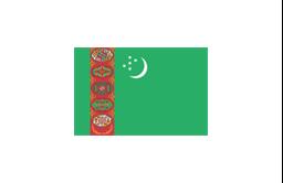 Turkmenistan, Turkmenistan,