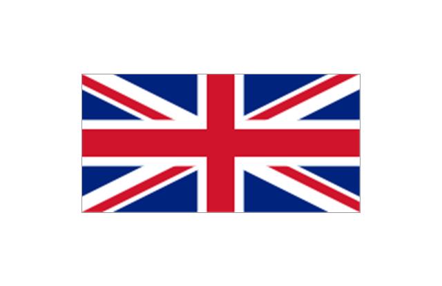 United Kingdom, United Kingdom, Great Britain, UK,