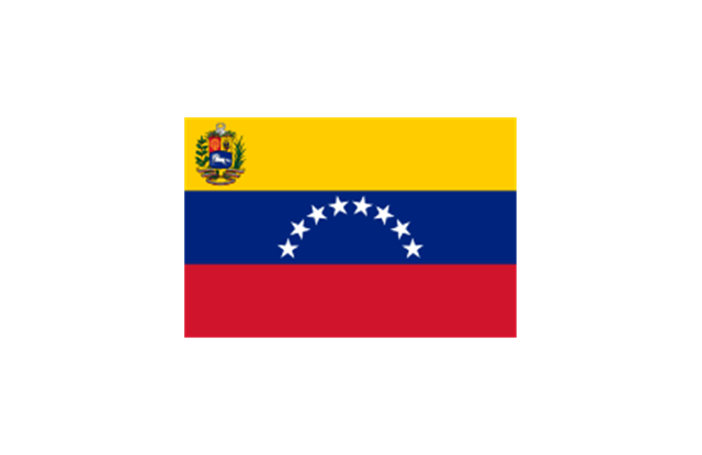 Venezuela, Venezuela,