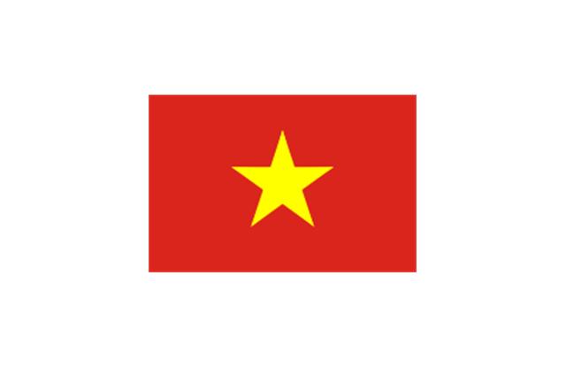 Vietnam, Vietnam,