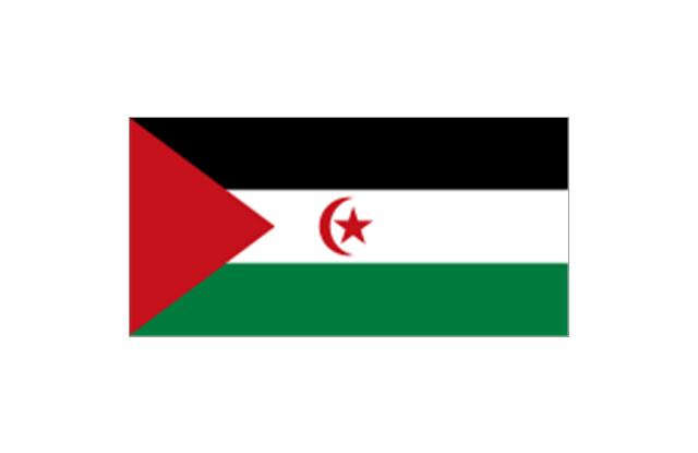 Western Sahara, Western Sahara, SADR,