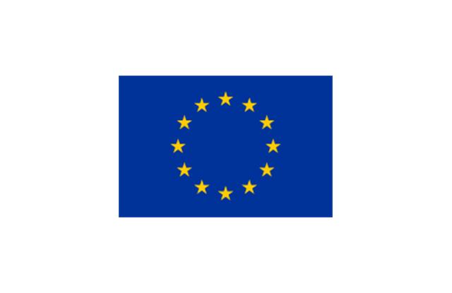 European Union, European Union, EU,