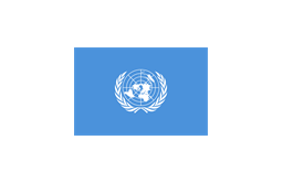 United Nations, United Nations,