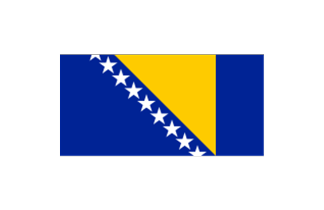 Bosnia and Herzegovina, Bosnia and Herzegovina,