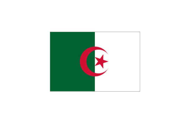 Algeria, Algeria,