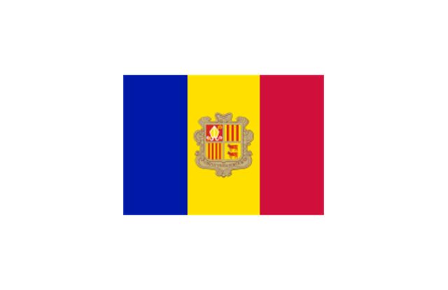 Andorra, Andorra,
